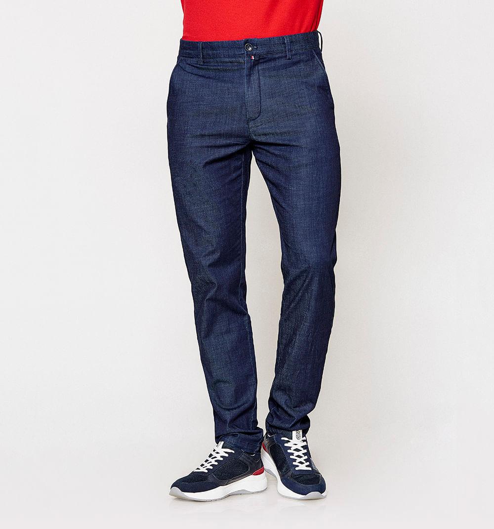 pantalon-azul-H650027-1