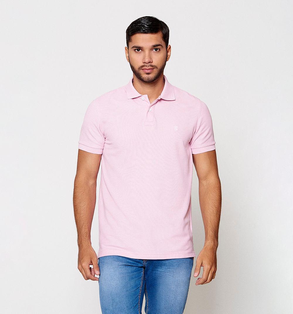polo-rosado-H590035A-1