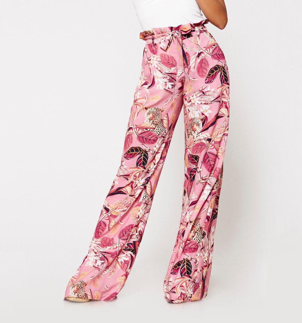 pantalonesyleggins-rosado-s027994-1
