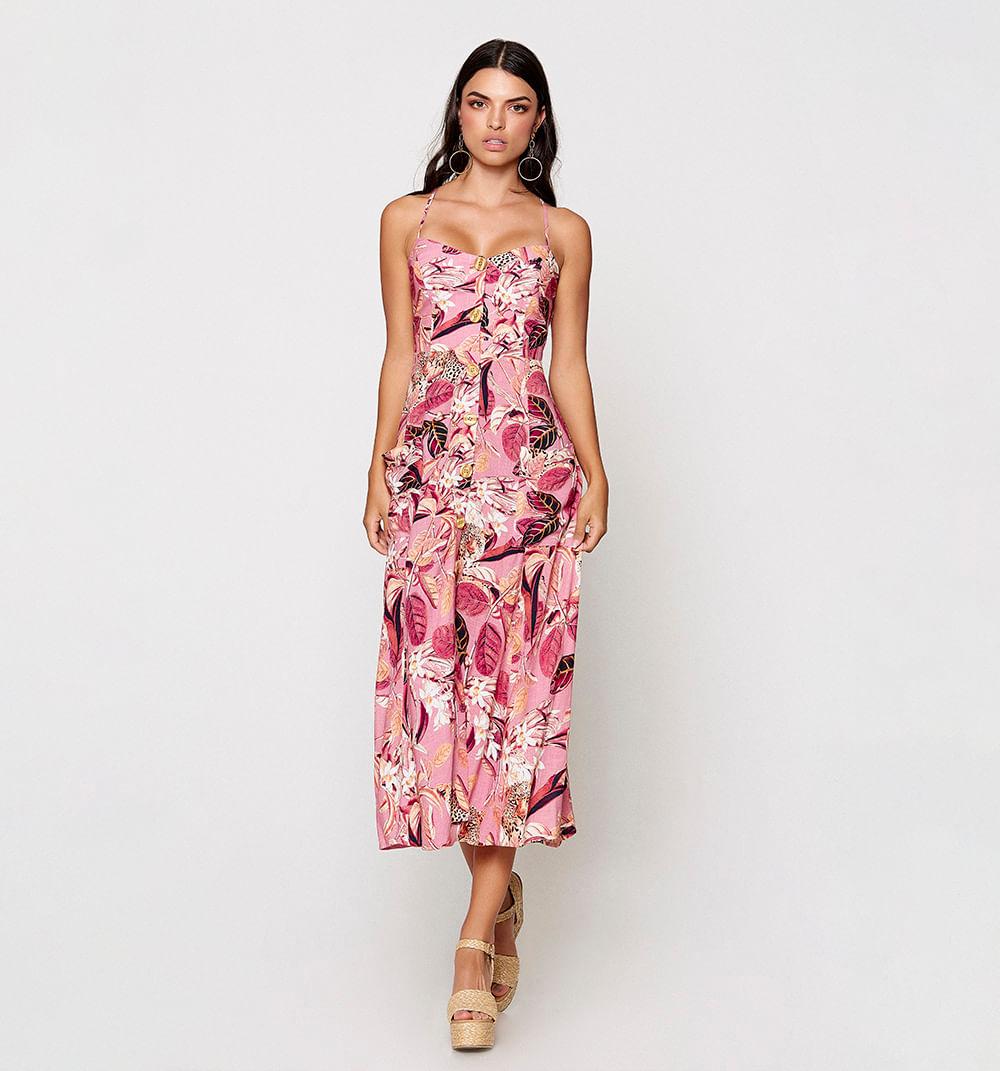 vestidos-rosado-s141305-1