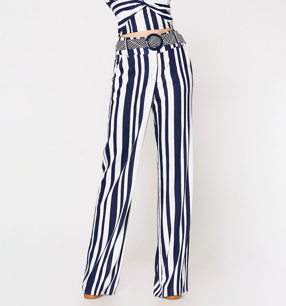 pantalonesyleggins-azul-S028034-1