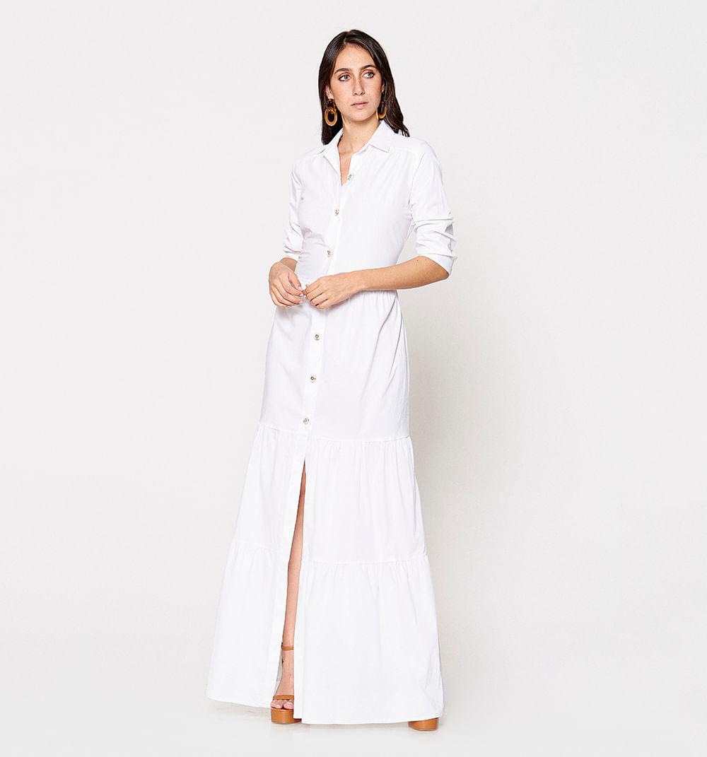 vestidos-blanco-S141405-1