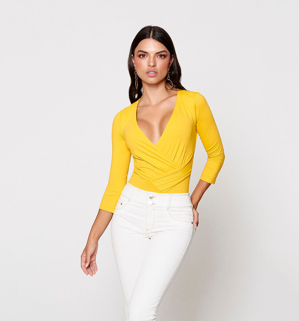 body-amarillo-s162382-1