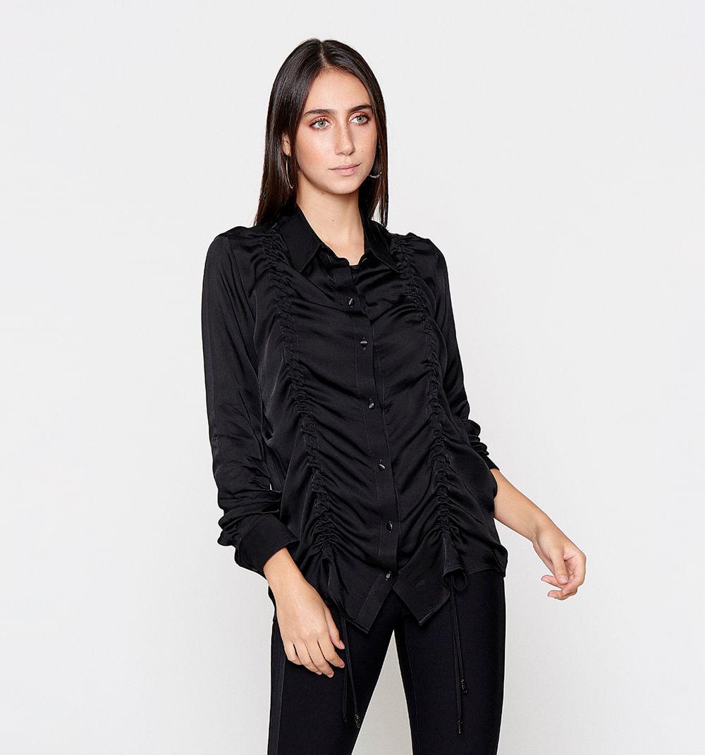 camisasyblusas-negro-s171096-1
