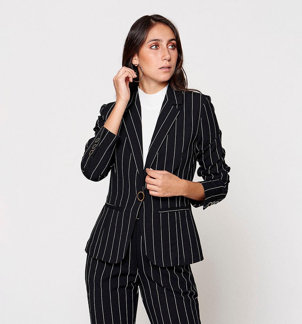 chaquetas-negroblanco-s075707-1