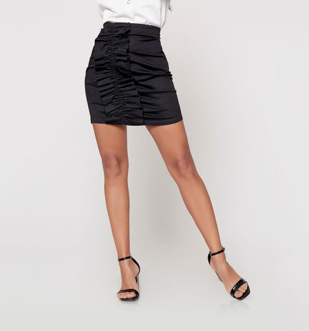 falda-negra-s035582-1