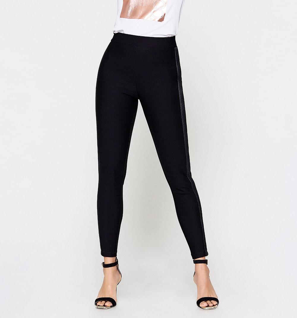 pantalonesyleggings-negro-s251781-1