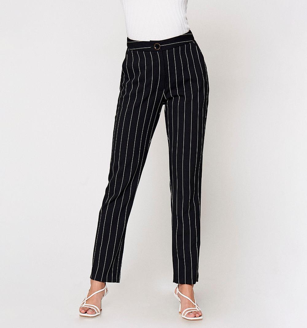 pantalonesyleggins-blanco-s027939-1