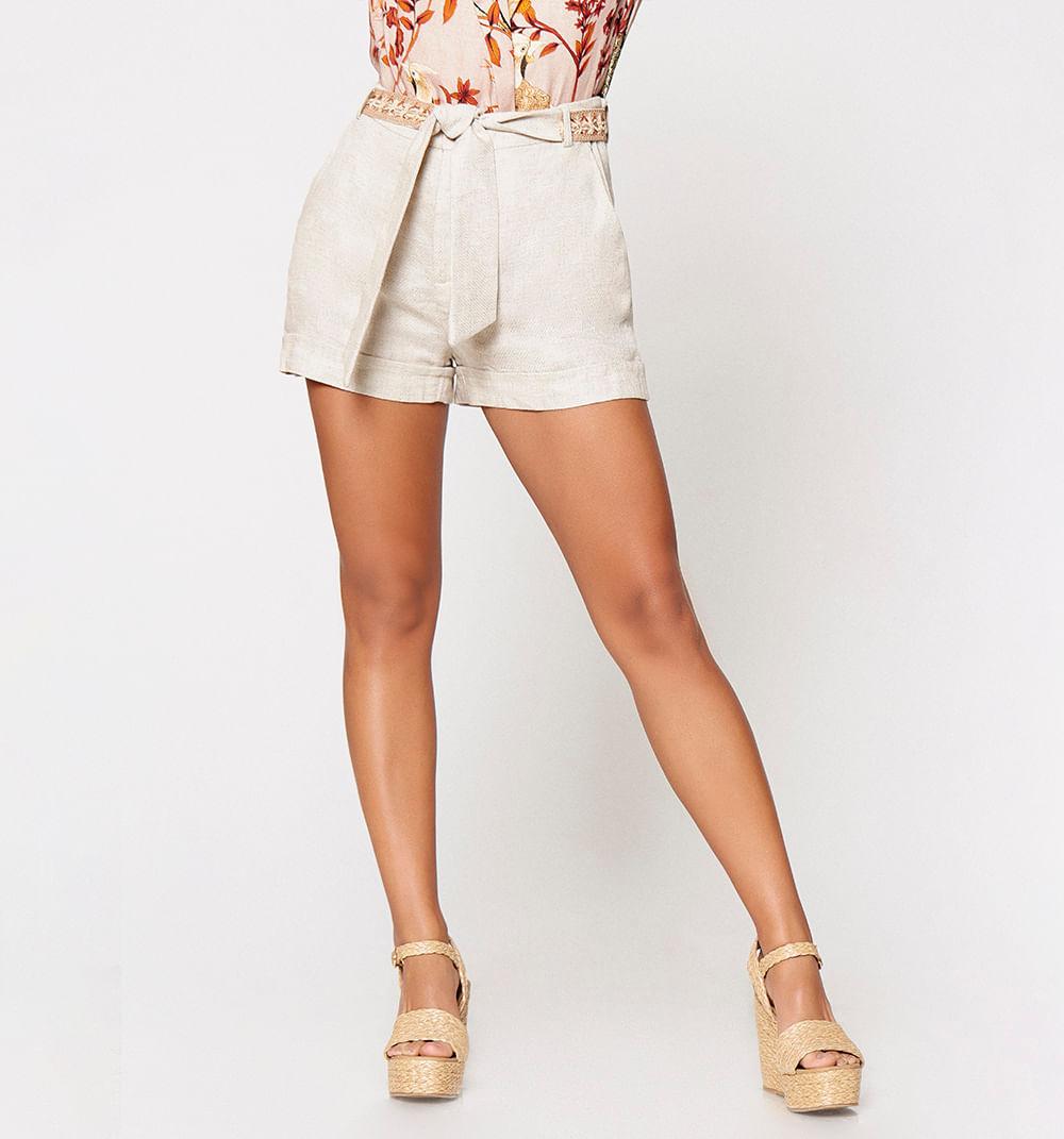 shorts-beige-s103821-1
