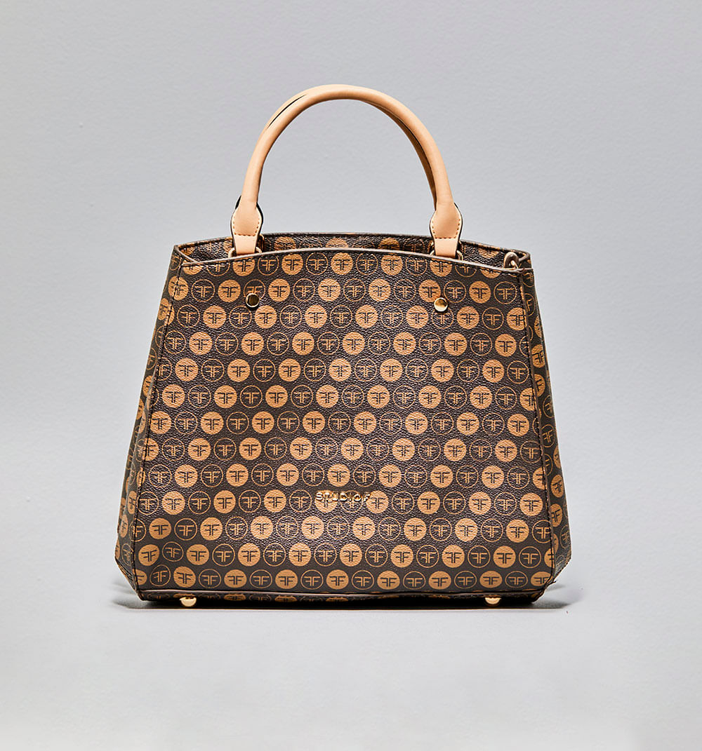 carterasybolsos-cafe-s402033-1