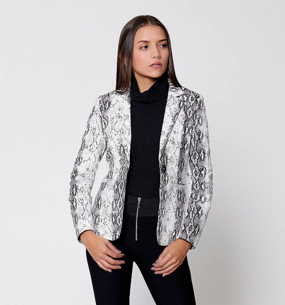 blazer-gris-s301615-1
