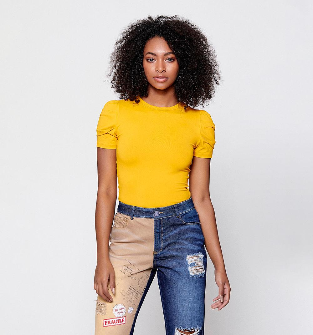 camisasyblusas-amarillo-s170344-1