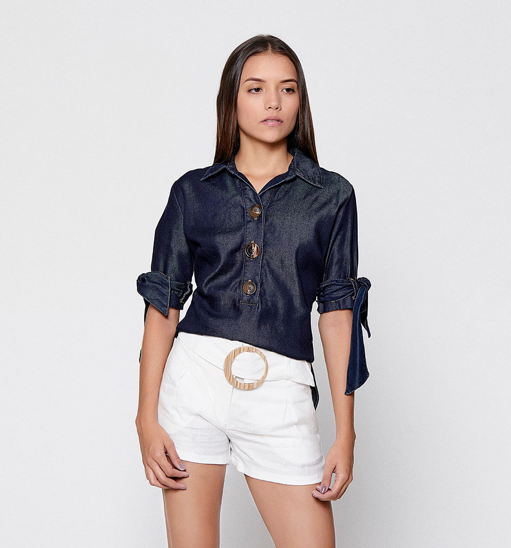 camisasyblusas-azul-s222510e-1