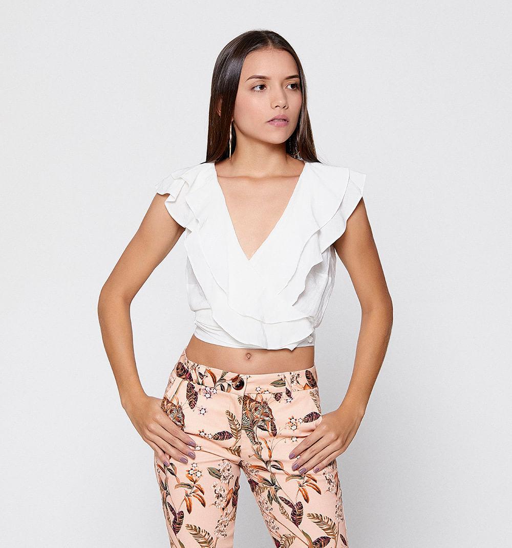 camisasyblusas-natural-s170125-1