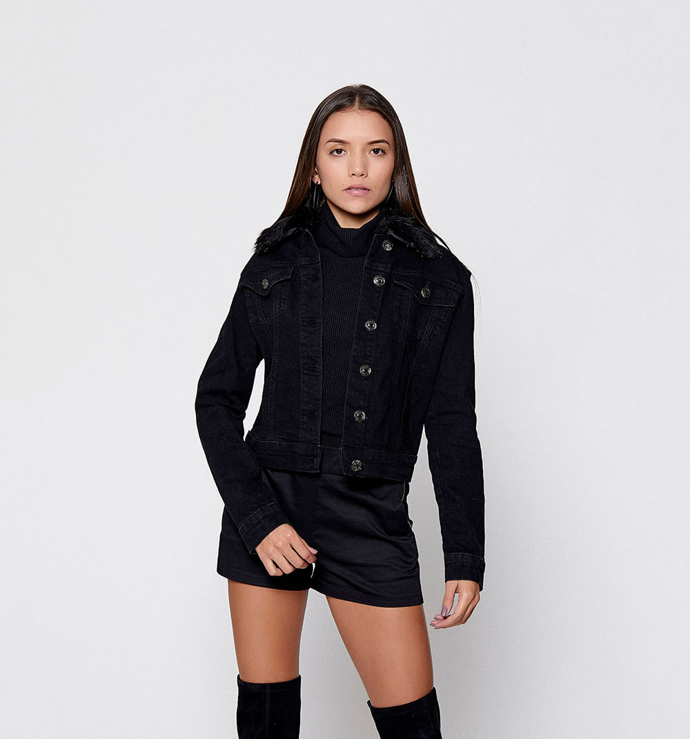 chaquetas-negro-s075587-1