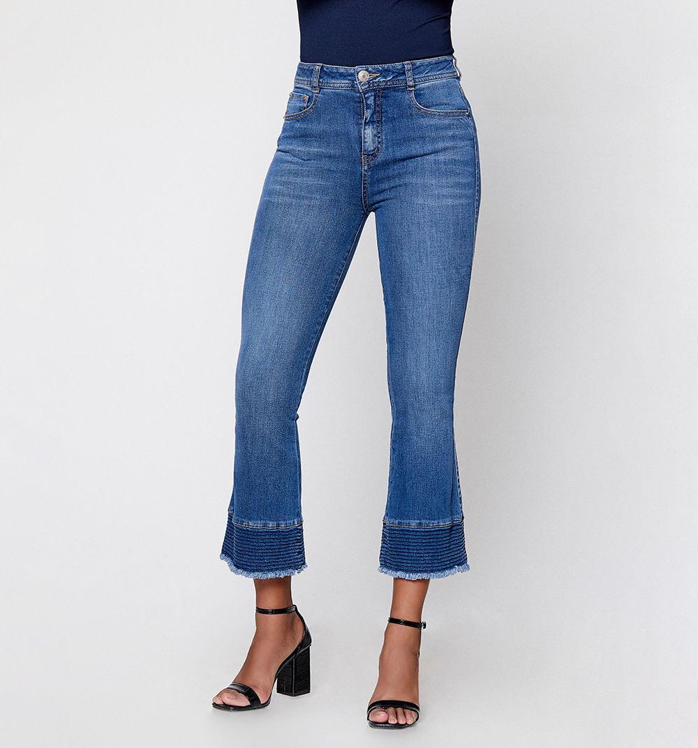 skinny-azul-s138387-1