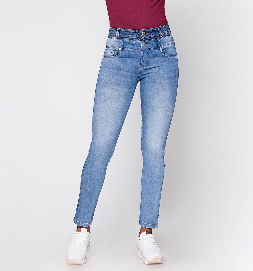 skinny-azul-s138401-1