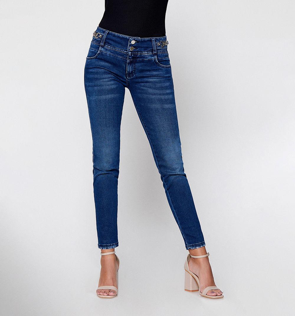 skinny-azul-s138434-1