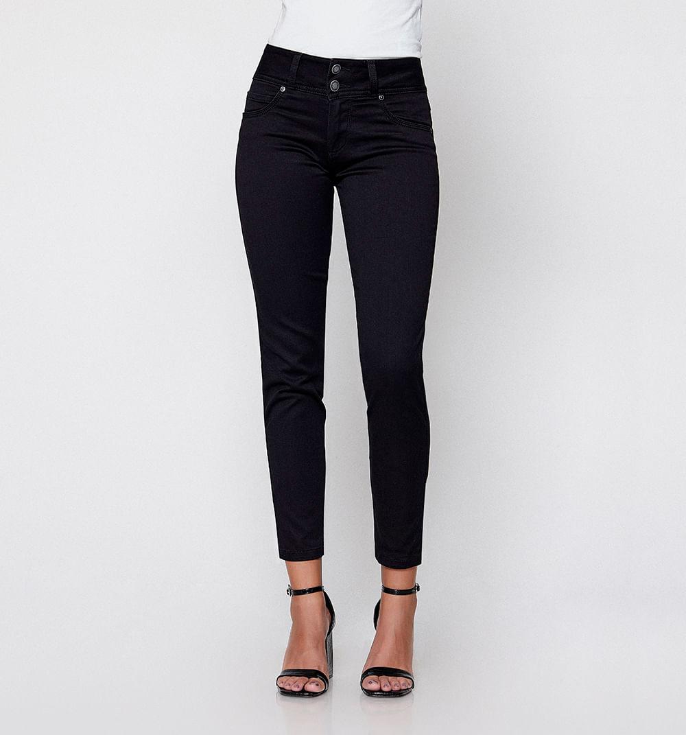 skinny-negro-s138316c-1