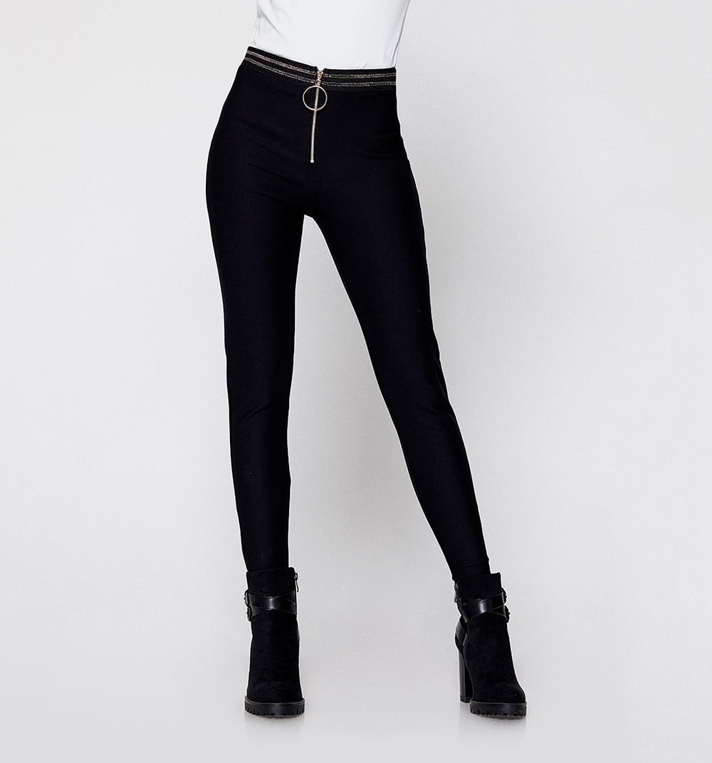 pantalonesyleggings-negro-s251675b-1