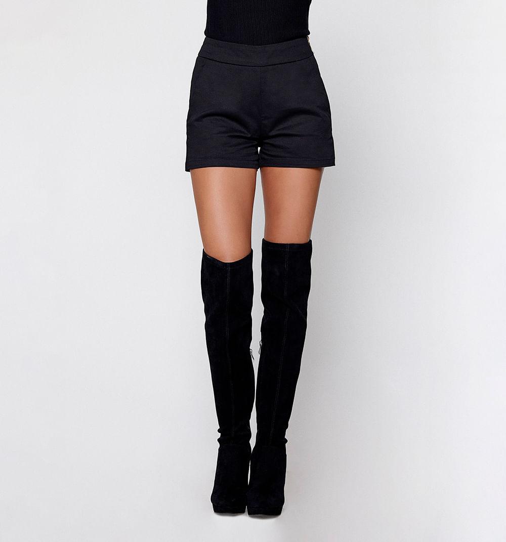 shorts-negro-s103699-1