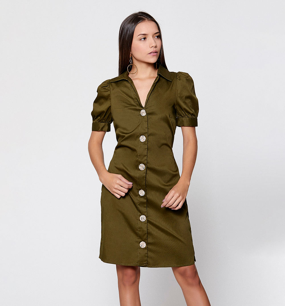vestidos-militar-s140998-1