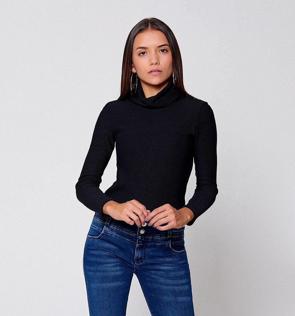 camisasyblusas-negro-s170390-1