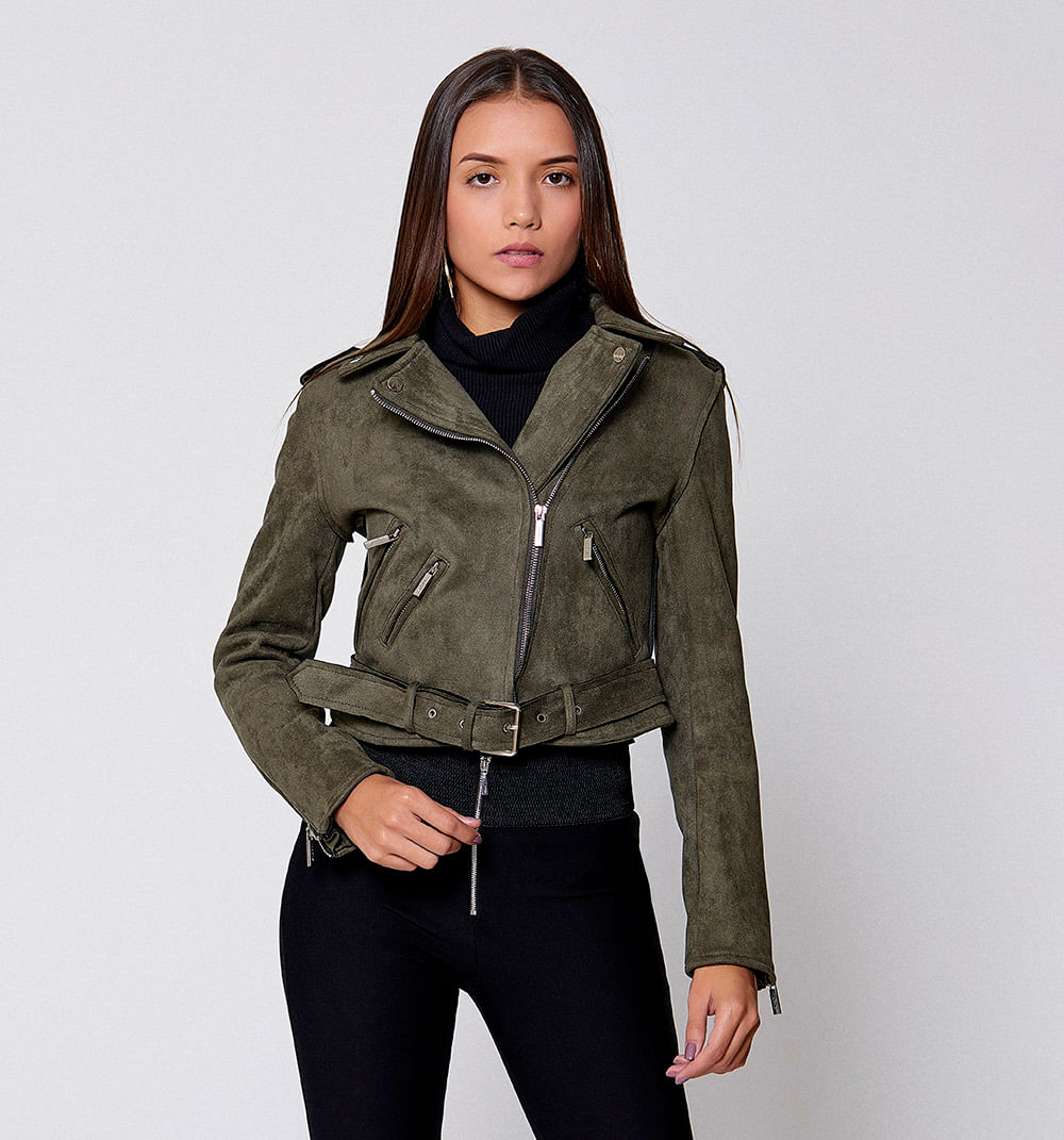chaquetas-militar-s075606-1