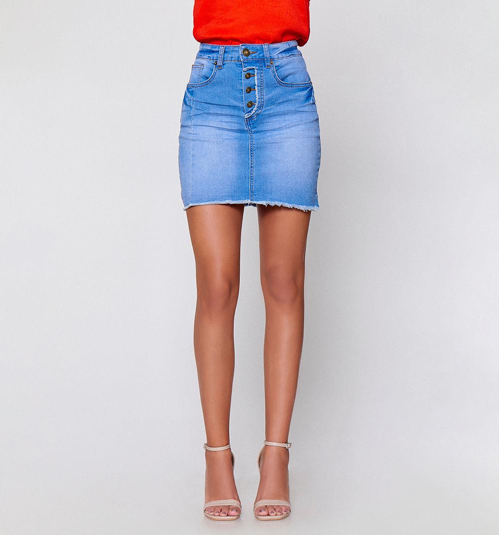 faldas-azul-s035456-1