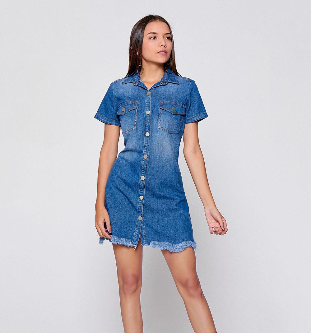 vestidos-azul-s141029-1
