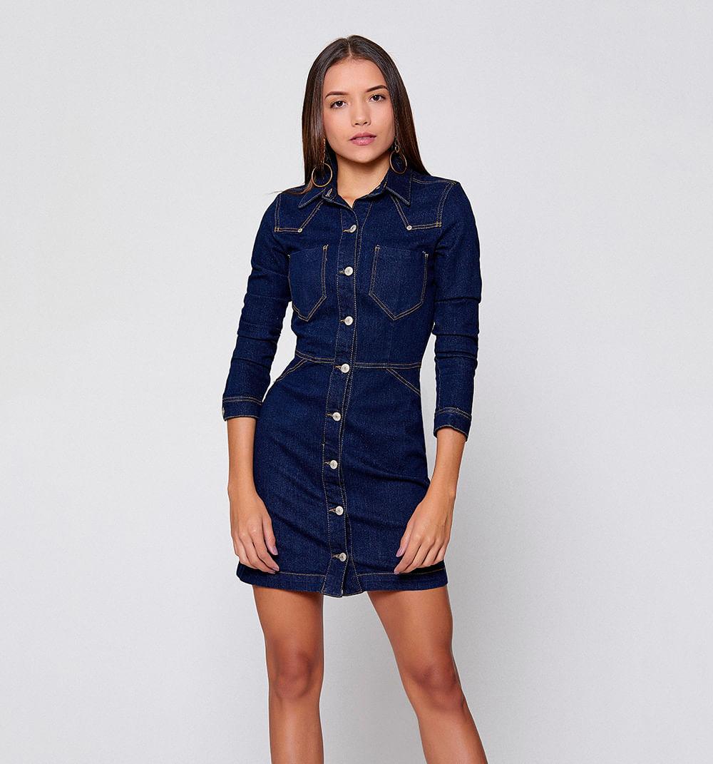 vestidos-azul-s141069-1