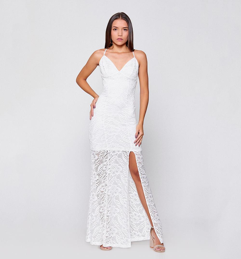 vestidos-natural-s141286-1