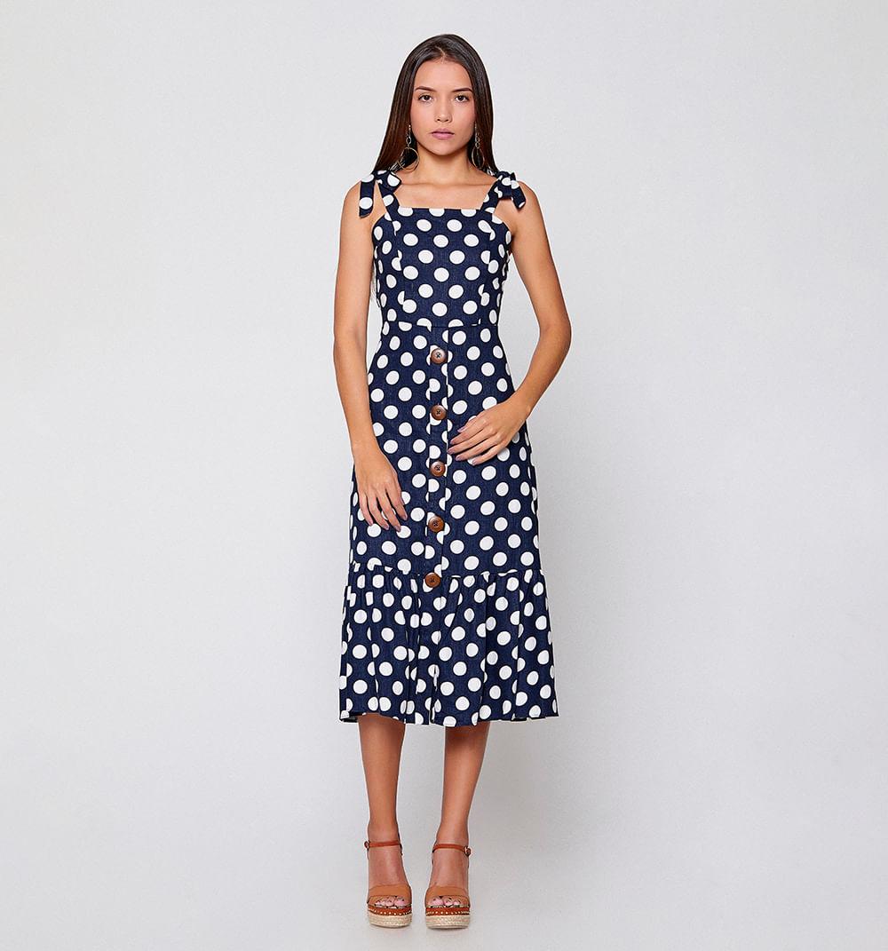 vestidos-navy-s140846a-1