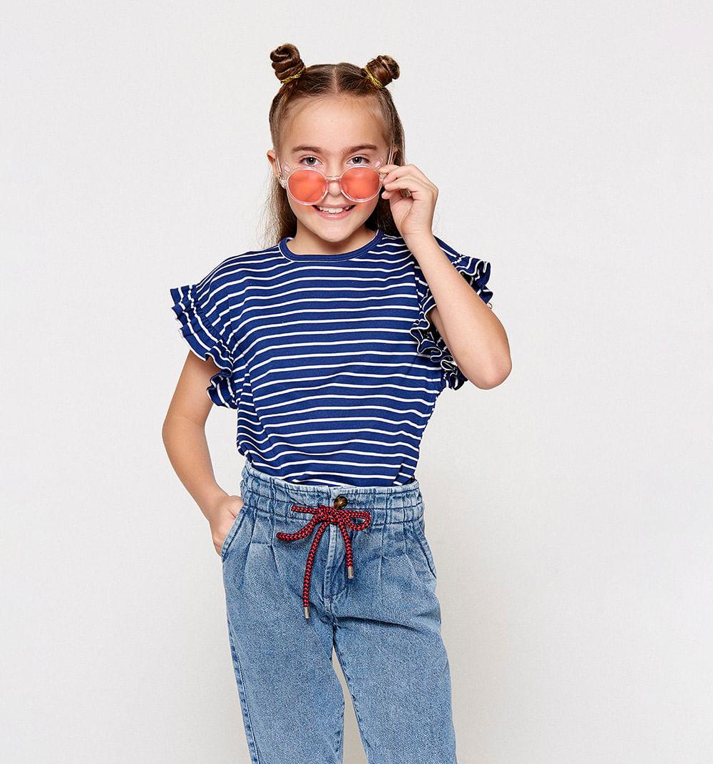 camisasyblusas-azul-k171050-1