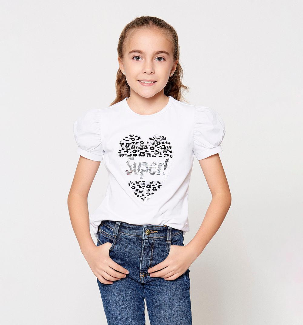 camisasyblusas-blanco-k171013-1