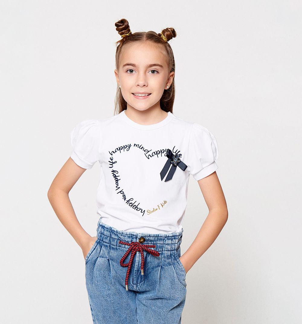 camisasyblusas-blanco-k171128-1