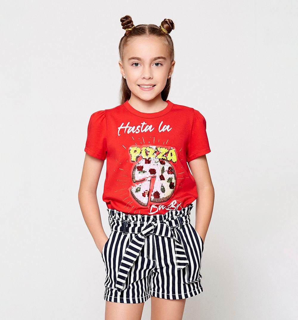 camisasyblusas-rojo-k171072-1