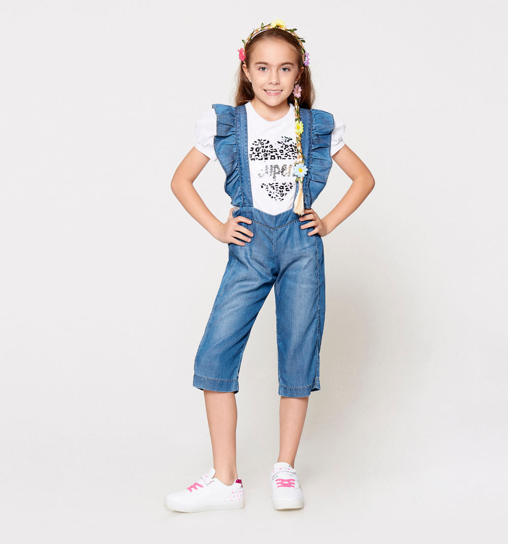 pantalonesyleggins-azul-k020171-1
