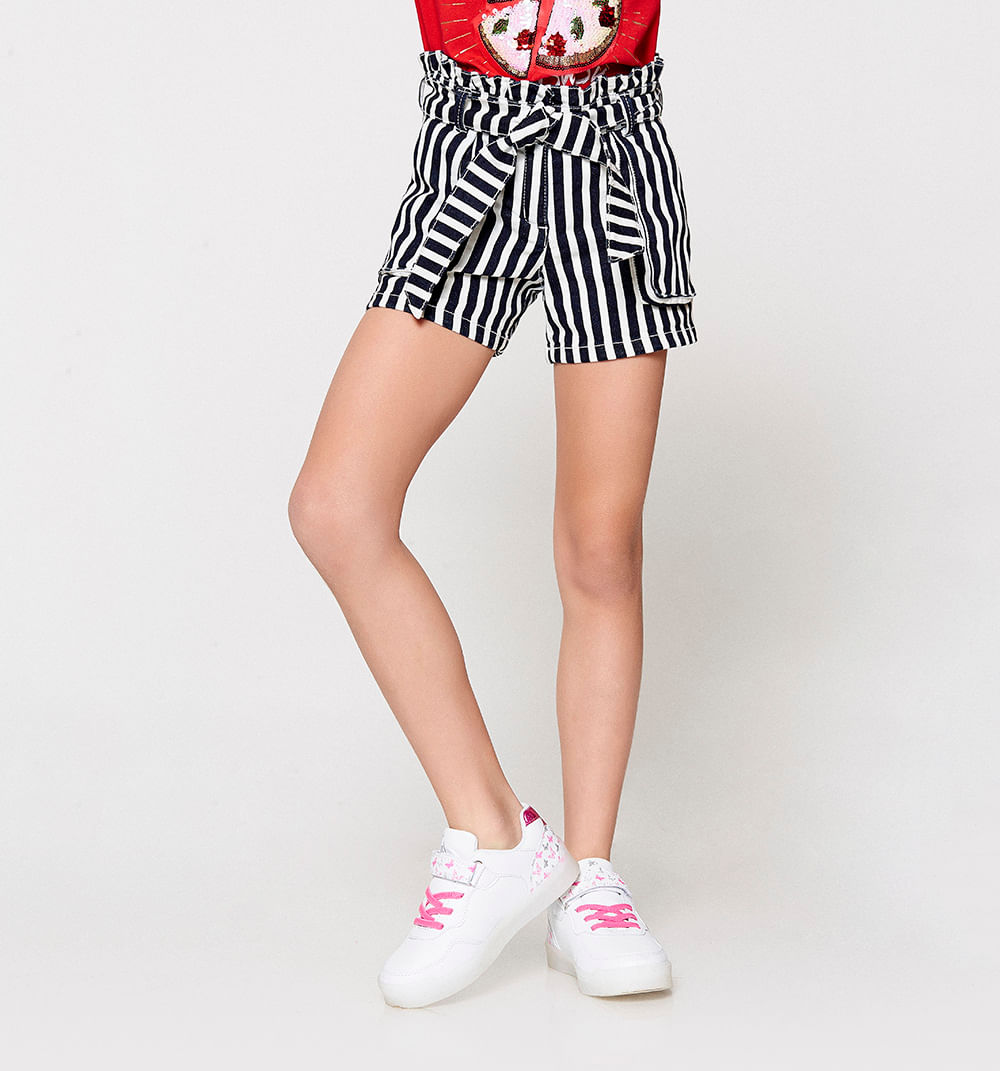 shorts-azul-k100187-1
