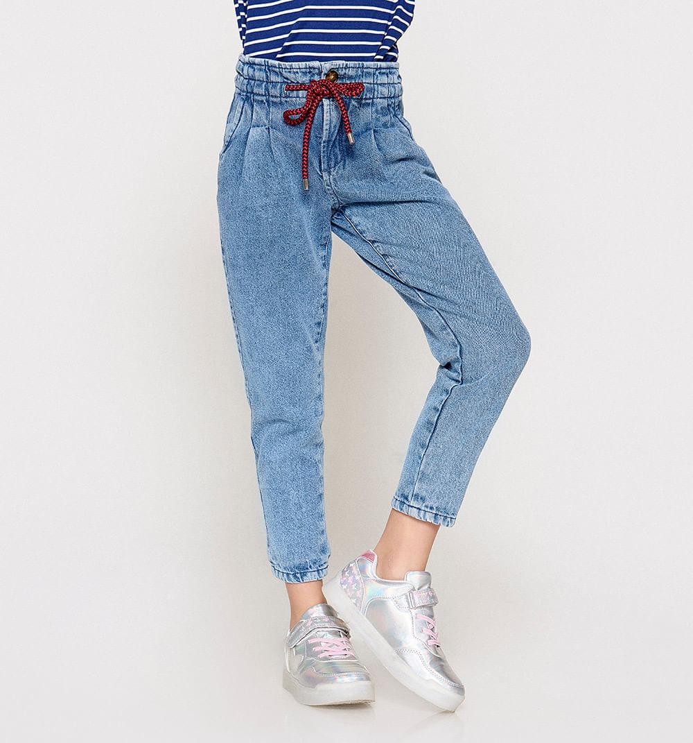 skinny-azul-k130703-1