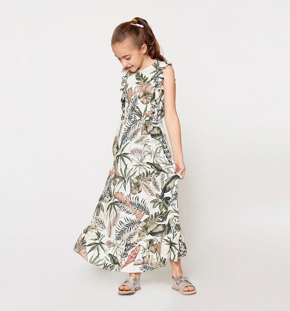 vestidos-natural-k140407-1