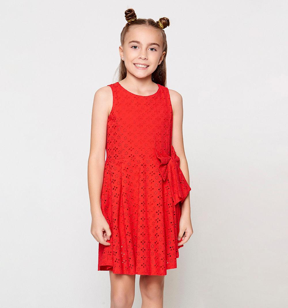 vestidos-rojo-k140381-1