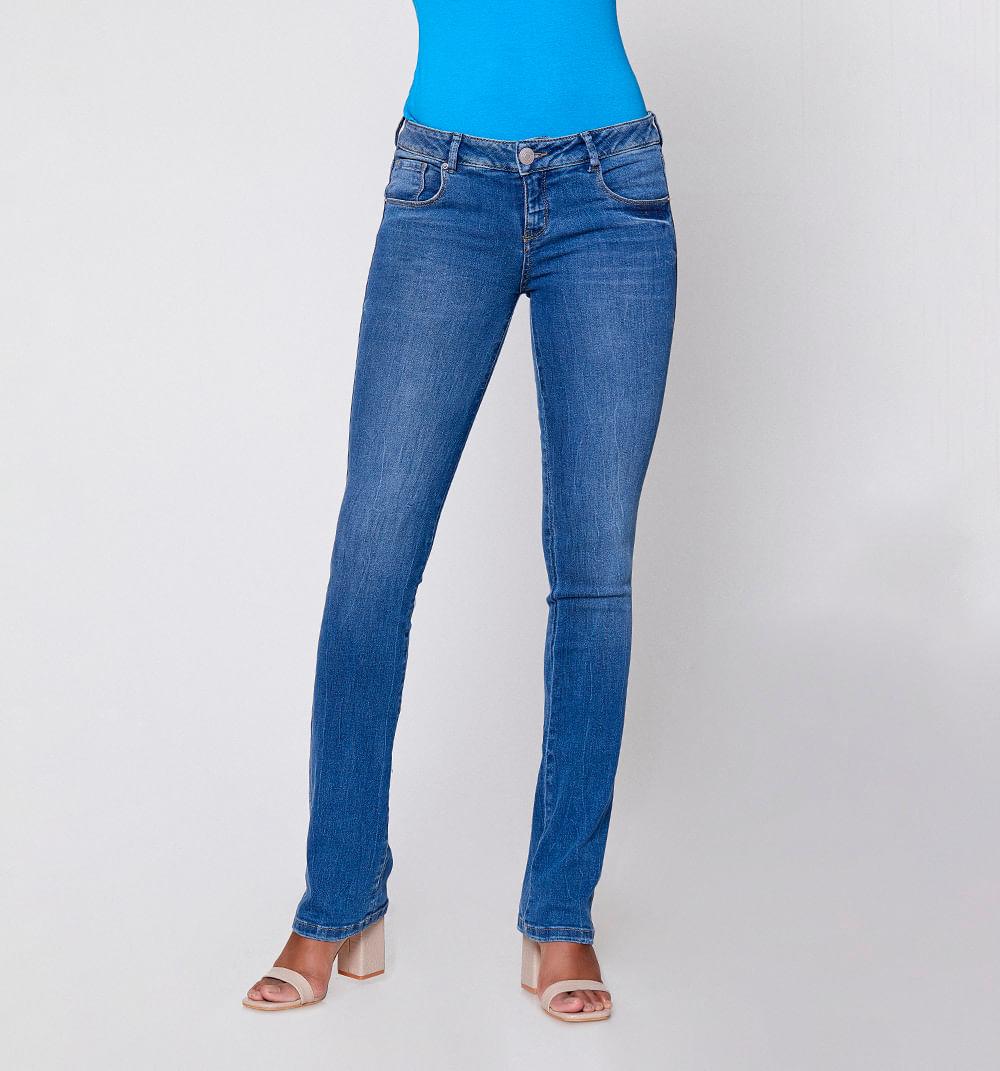 botarecta-azul-s138461-1