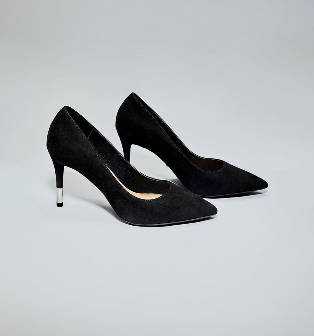 zapatoscerrados-negro-s361392-1