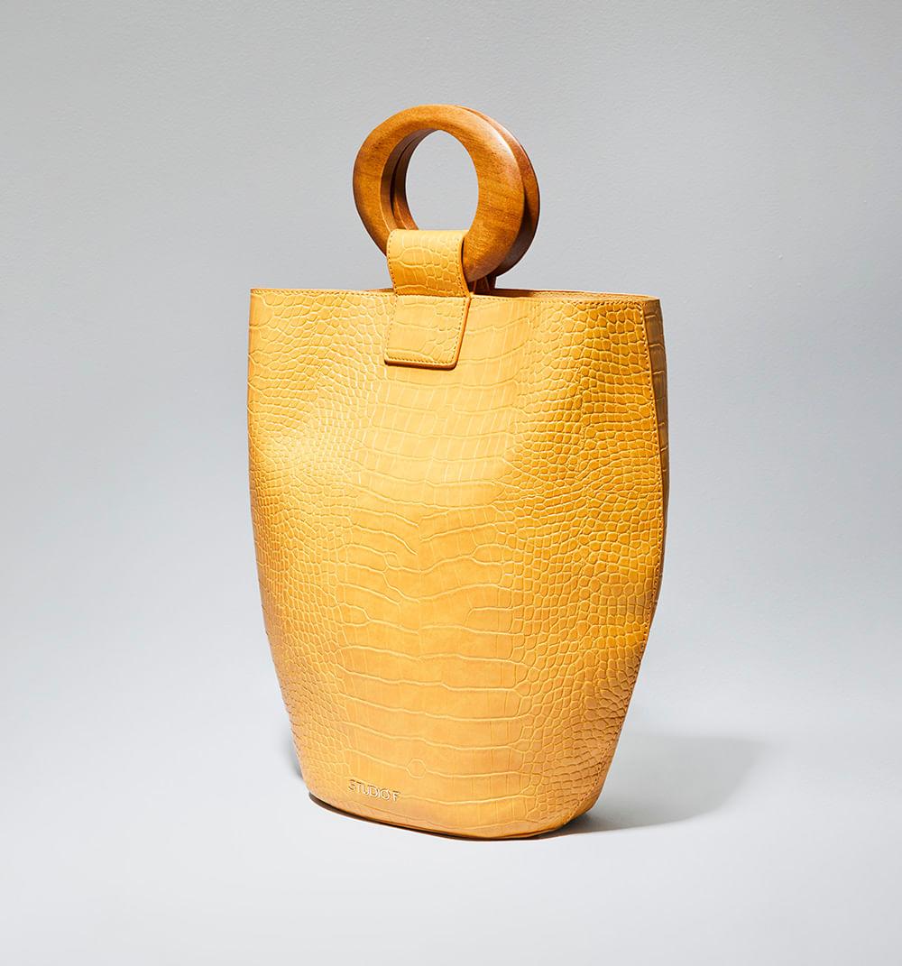 bolsosycarteras-amarillo-s402018a-2