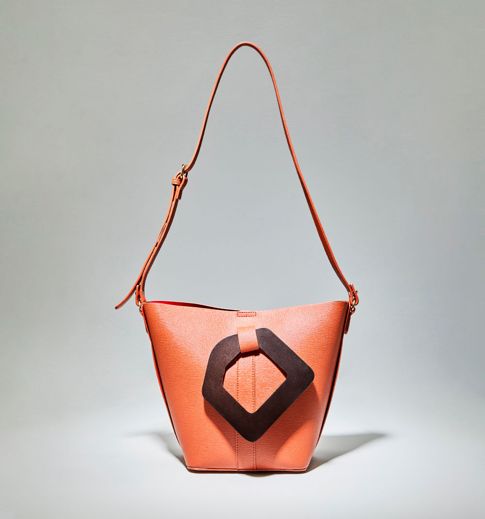 carterasybolsos-cafe-s402039-1