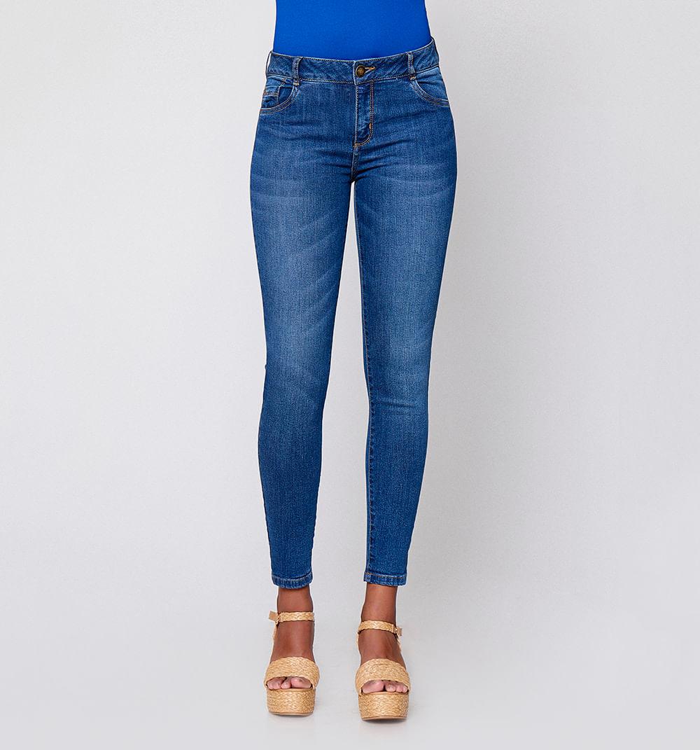 skinny-azulmedio-s138314e-1