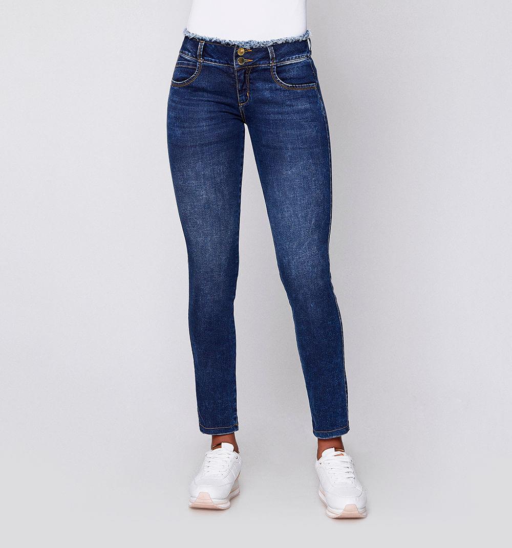 skinny-azul-s138643b-1