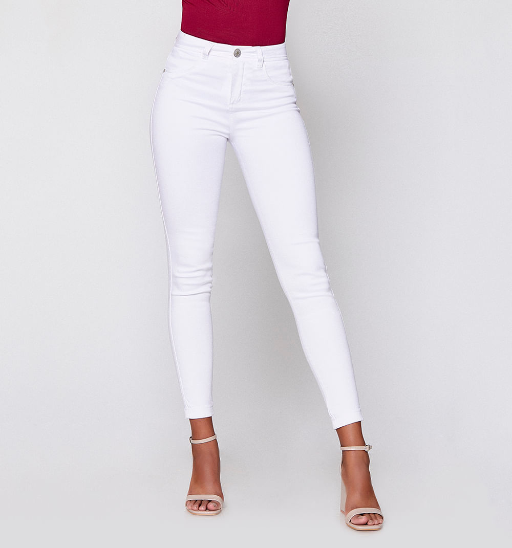 skinny-blanco-s138312b-1