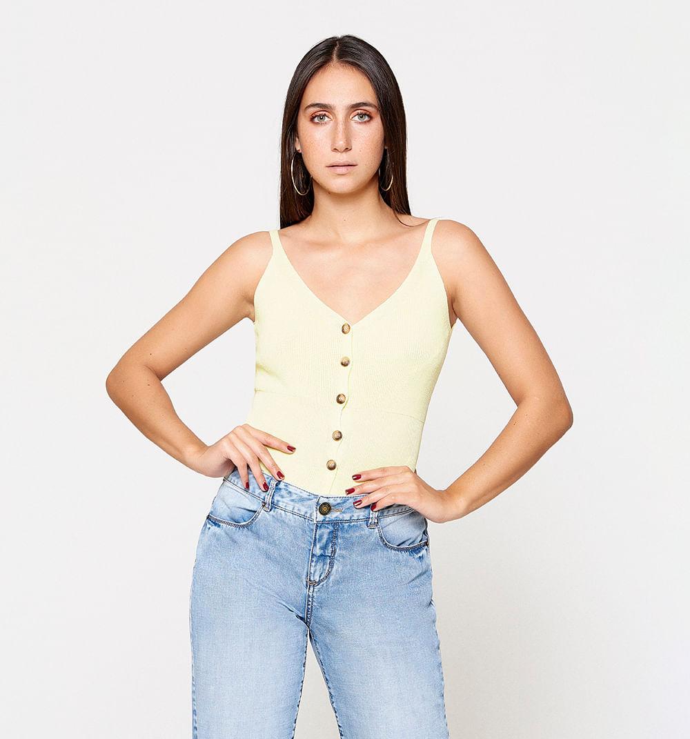 camisasyblusas-amarillo-s1510099-1